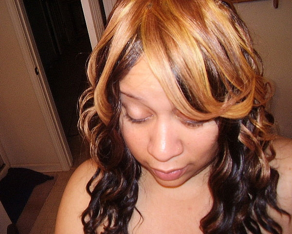 Groovy 30 Quick Weave Hairstyles Which Are Astonishing Slodive Short Hairstyles Gunalazisus