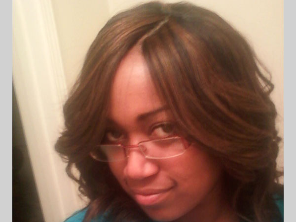 Superb 30 Spectacular Sew In Hairstyles Slodive Hairstyles For Women Draintrainus