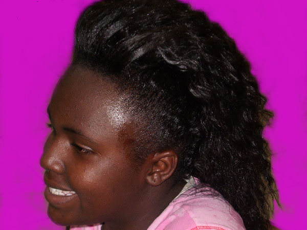 Hair Style Sew In : Pics Photos - Sew In Hair Styles Photo