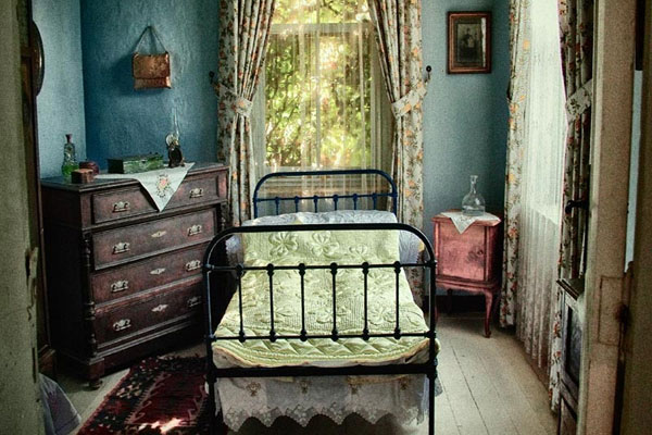 Small Old Bedroom small old bedroom - house decoration design ideas is the new way