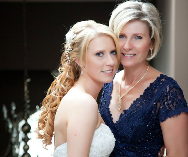 Hairstyles For Mother Of The Bride Over 50 | newhairstylesformen2014