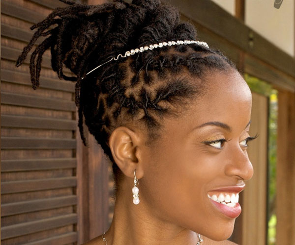 http://slodive.com/wp-content/uploads/2012/07/african-american-hairstyles/dreadlocks-updo-for-wedding.jpg