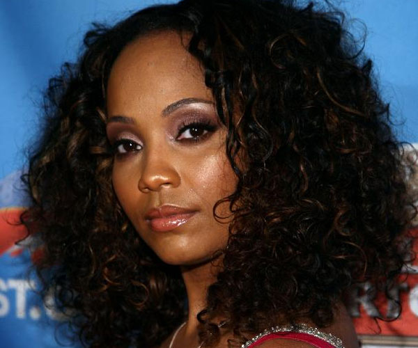 Super 30 Exceptional Curly Weave Hairstyles Slodive Short Hairstyles Gunalazisus