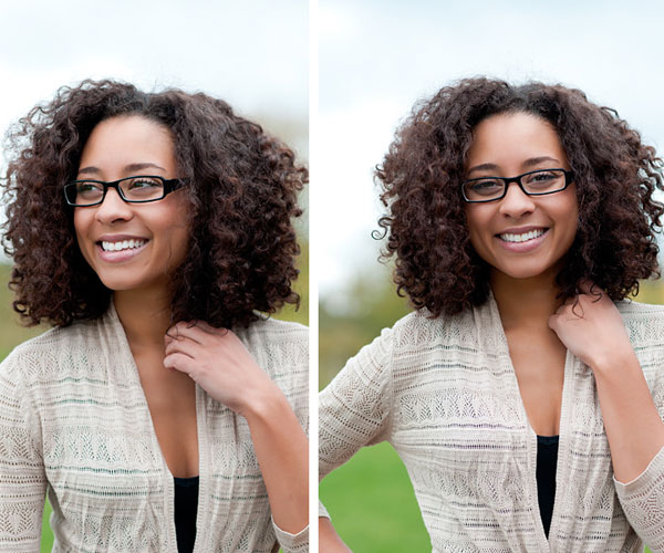Curly Weave Hairstyles 30 Exceptional Impressive Examples At Slodive