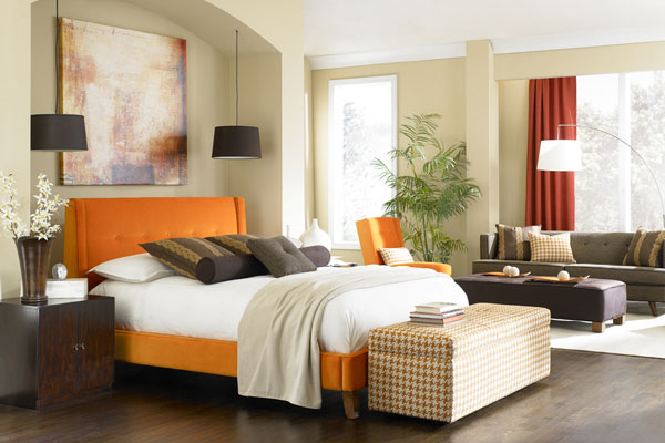 casana bedroom 30 Cute Bedroom Ideas You Can Implement