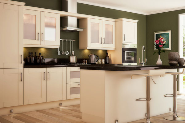 Wonderful Olive Green Kitchen Walls With 600 x 400 · 41 kB · jpeg