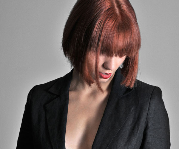 shani 30 Wonderful Layered Bob Haircuts