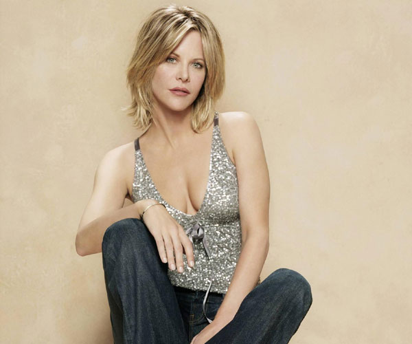 Image result for Meg Ryan sexy pictures