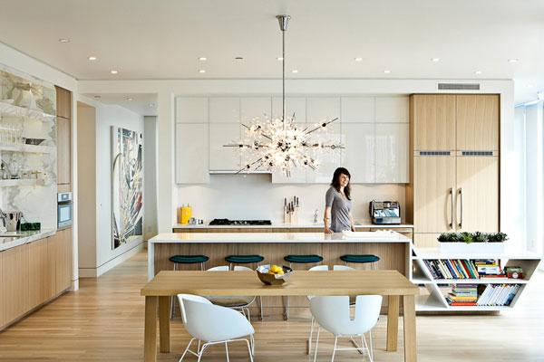 Perfect Modern Kitchen Lighting Ideas 600 x 400 · 51 kB · jpeg