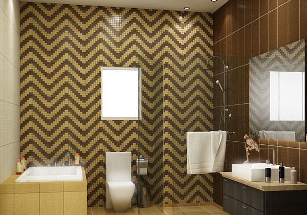 latest bathroom designs in india. Elegant Small Bathroom 30 Mind Blowing Makeovers  SloDive