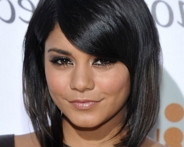 Fantastic 30 Lovely Black Weave Hairstyles Slodive Hairstyle Inspiration Daily Dogsangcom