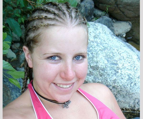 Cornrow Hairstyles - 30 Spectacular Collections