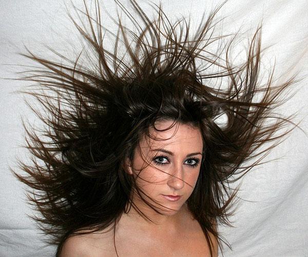 Superb 40 Splendid Crazy Hairstyles Slodive Hairstyles For Men Maxibearus
