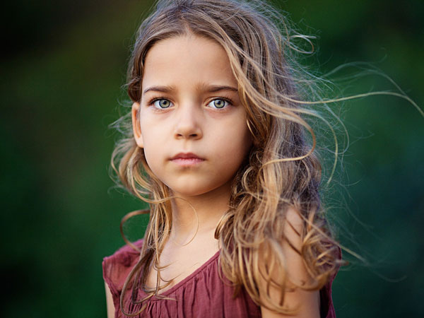Hairstyles For Kids 30 Mind Blowing Collections Slodive