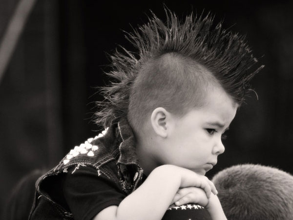 Great Punk