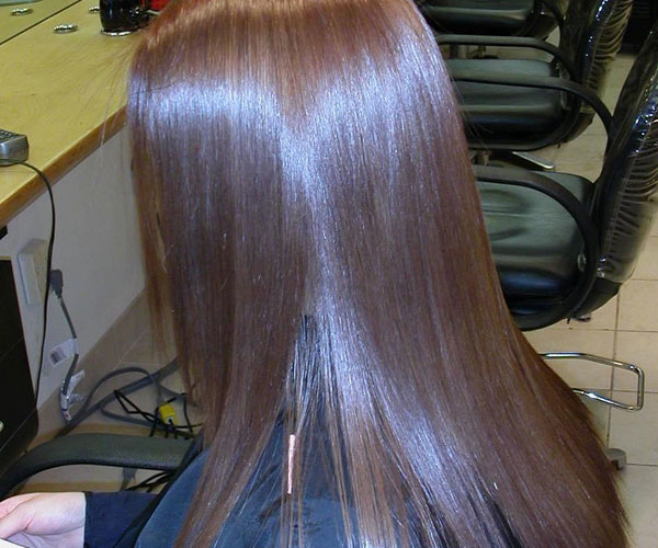 shiny 30 Stunning Hairstyles For Long Straight Hair