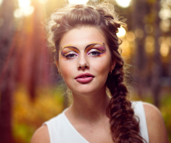 beautiful 30 Awe Inspiring Hairstyles With Braids
