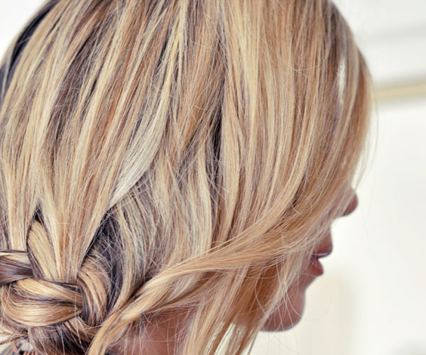 cute hair 30 Awe Inspiring Hairstyles With Braids