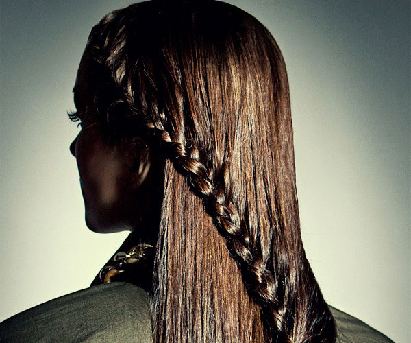 hair 30 Awe Inspiring Hairstyles With Braids