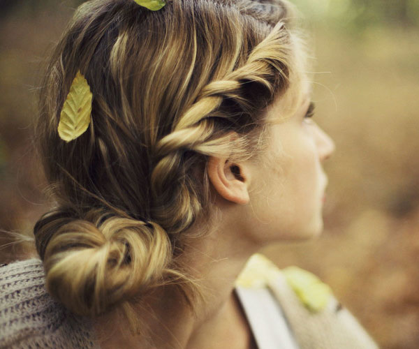 prevalent 30 Awe Inspiring Hairstyles With Braids