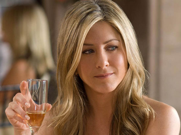he just not that into you 40 Exciting Jennifer Aniston Pictures