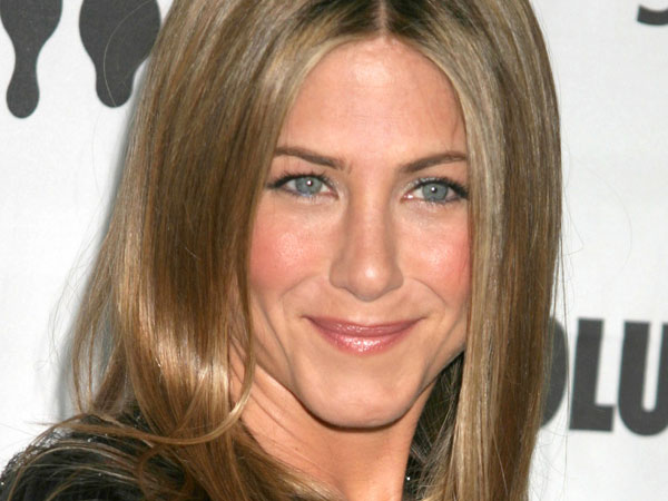 image 40 Exciting Jennifer Aniston Pictures