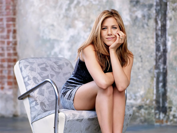 jennifer aniston wallpaper 40 Exciting Jennifer Aniston Pictures