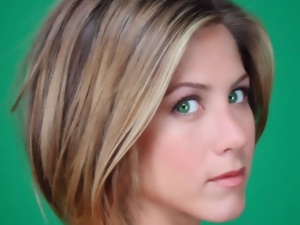 jennifer eyes 40 Exciting Jennifer Aniston Pictures