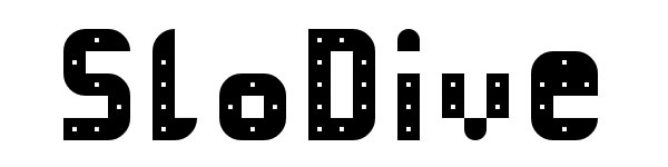 Letter Play Regular Font