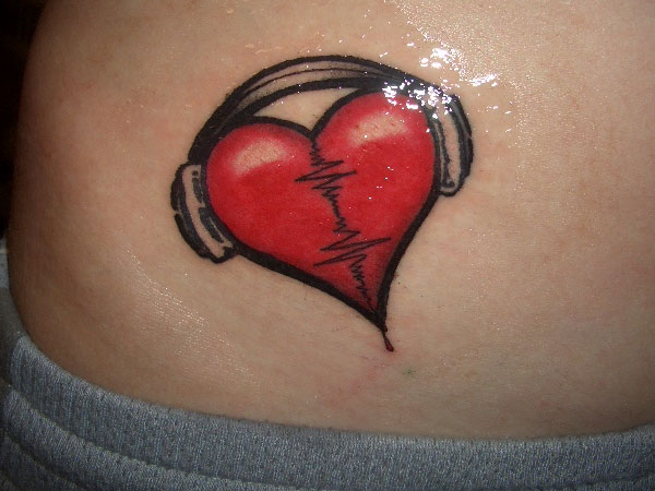 Love Tattoo 30 Mind Blowing Designs Only At Slodive