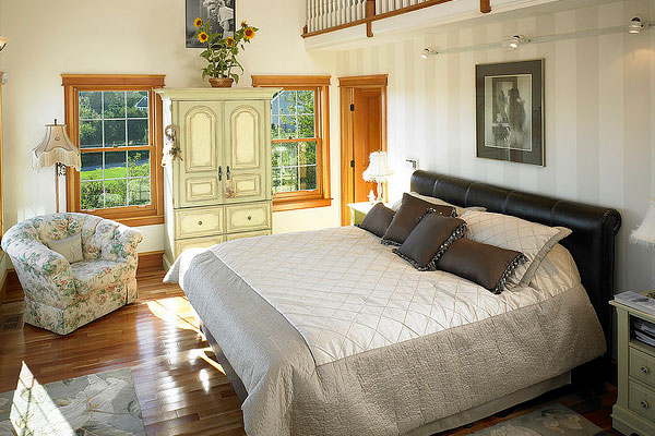 35 Inspirational Master Bedroom Designs SloDive – Cape Cod Bedroom Ideas