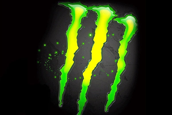 favorite energy drink 20 Cool Monster Energy Pictures