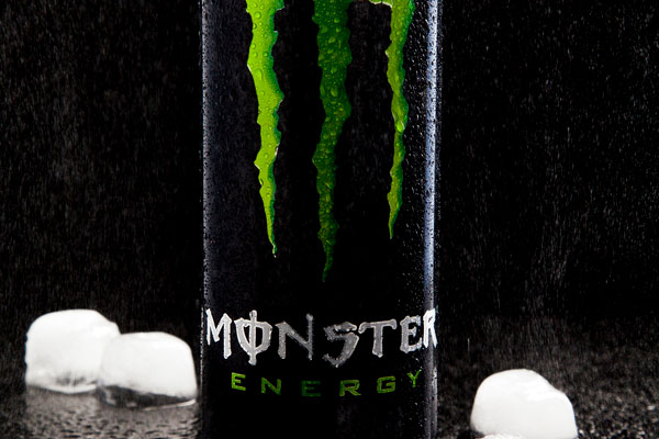 monster drink 20 Cool Monster Energy Pictures