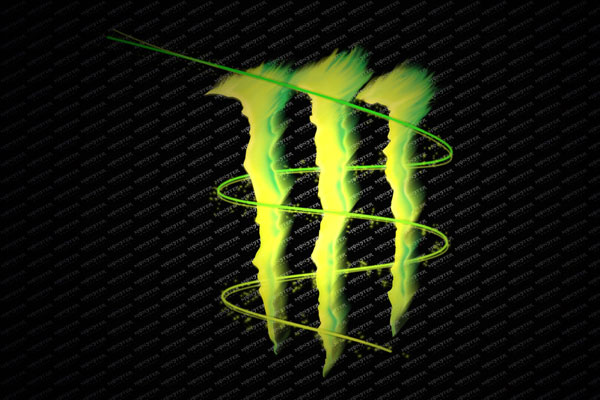 monster energy background 20 Cool Monster Energy Pictures