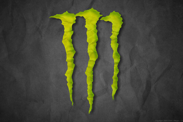 wallpaper 20 Cool Monster Energy Pictures