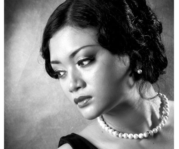 beauty 30 Stylish Old Hollywood Hairstyles