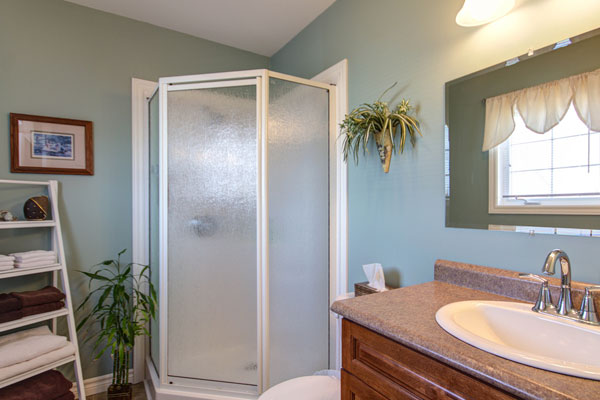 paint color for bathroom30 Fascinating Paint Colors For Bathrooms  SloDive