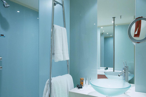 Perfect Best Paint Color for Bathroom Walls 600 x 400 · 35 kB · jpeg