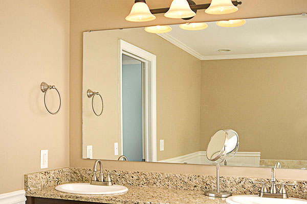 Pastel Colors For Bathroom