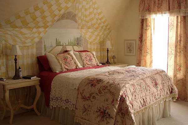 my bedroom 40 Astounding Paint Colors for Bedrooms