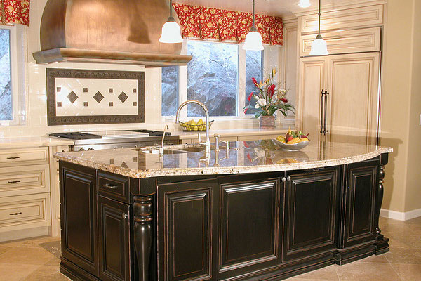 brown kitchen paint colors. best 25 brown walls kitchen ideas on