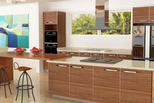 mobelhaus kitchen 40 Breathtaking Paint Colors For Kitchens