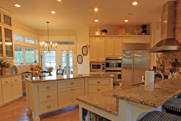 Kitchen Pain Colors. Paint Colors With Oak Cabinets Kitchen Paint ...