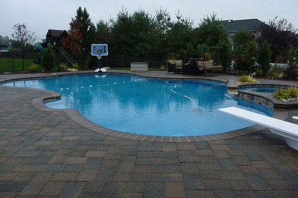 Pool And Patio Designs back yard patios for entertaining with small pool great outdoor decorating ideas in beautiful patio Pool Patio
