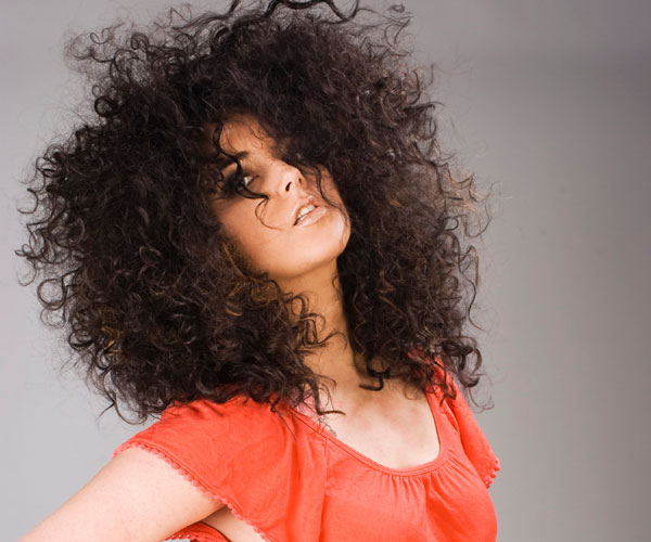 Outstanding 30 Superb Perm Hairstyles Slodive Hairstyles For Women Draintrainus