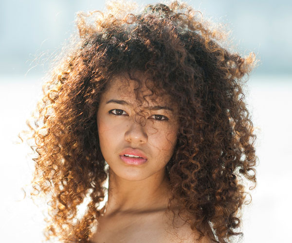 Perm Hairstyles - 30 Superb Collections