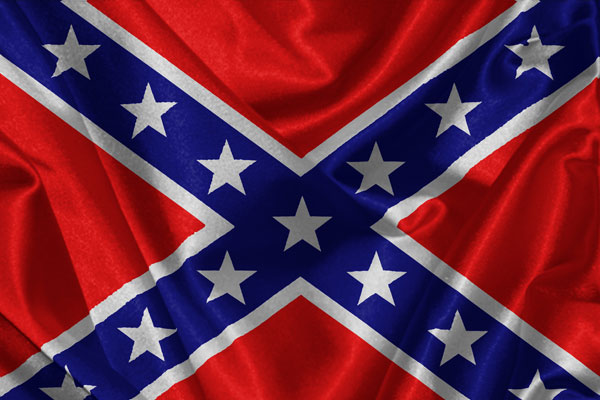 http://slodive.com/wp-content/uploads/2012/08/rebel-flag-pictures/rebel-flag-silk.jpg