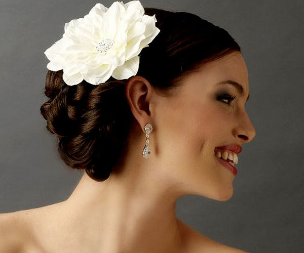 White flowers in hair image collections flower decoration ideas white flower in hair choice image flower decoration ideas white flowers in hair choice image flower mightylinksfo