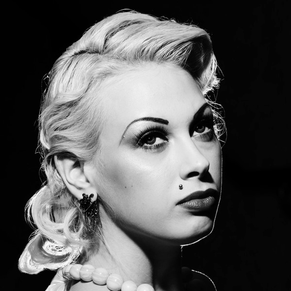 25 Astonishing 1930s Hairstyles That Will Come Back - SloDive