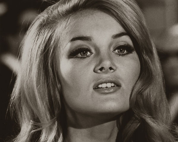 Cool 30 Stunning 60S Hairstyles Slodive Hairstyle Inspiration Daily Dogsangcom